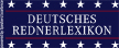 Deutsches Rednerlexikon