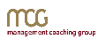 management coaching group