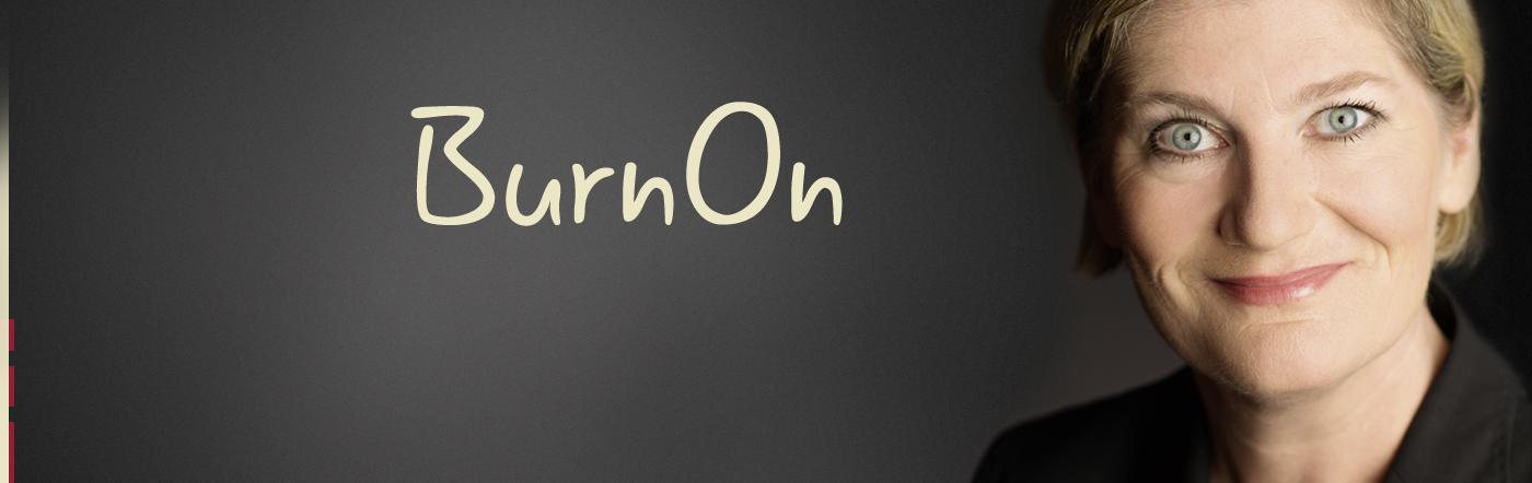 Burnon
